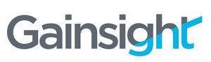 Gainsight-logo