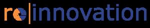 ROinovation-logo