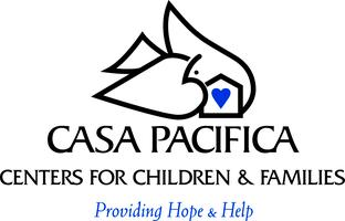 Casa Pacifica Centers for Children and Families