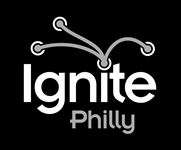 Ignite Philly 5