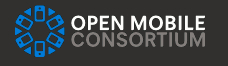 Open Mobile Camp:  Open Source Mobile Tools And Code for...