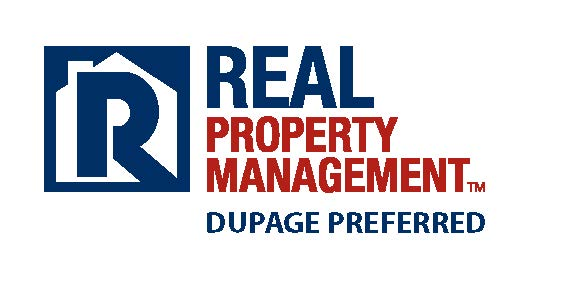 DuPage Preferred