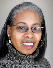 Dr. Gloria Ladson-Billings Photo