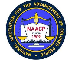 NAACP Freedom Fund Banquet 2012, 25th Charter Anniversary...