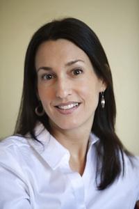 Melanie Joy, PhD