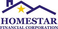 HomeStar Financial Corp