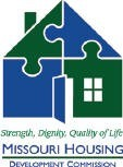 Smallest House Logo
