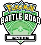 Pokemon Battle Road Spring 2012 - Ventura