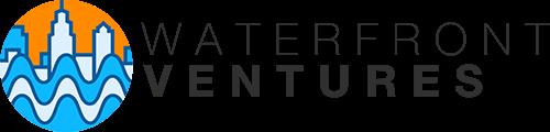 Waterfront Ventures Logo