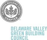 DVGBC Logo
