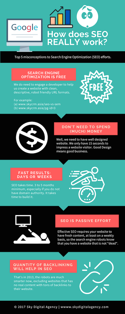 How-does-seo-really-work-infographics-500px