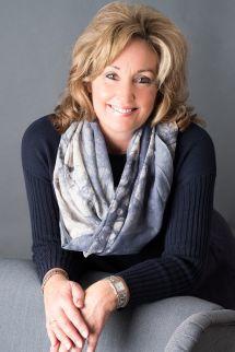 Christine Patton Profile Picture