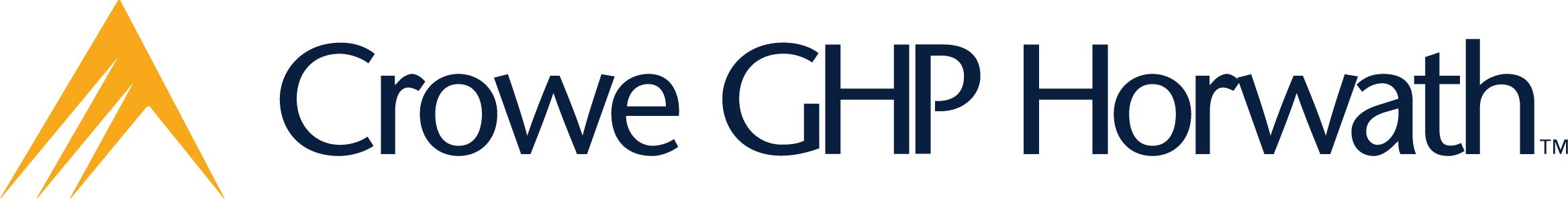 Crowe GHP Horwath