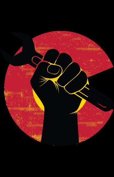 MIC logo 2017