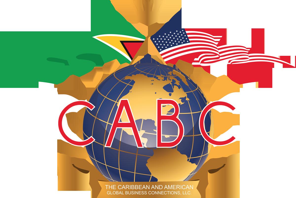 https://www.cabcglobal.net