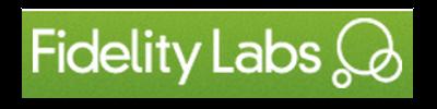 Fidelity Labs