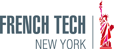 French Tech NYC