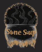 Stone Soup Full Moon Gala
