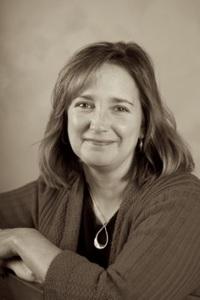Sara Sinnard
