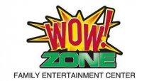 WOW! Zone