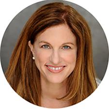 Stephanie Richman
