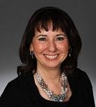 Maureen Fitzgerald Norton