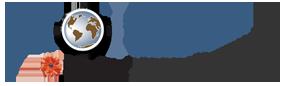 STO joint logo