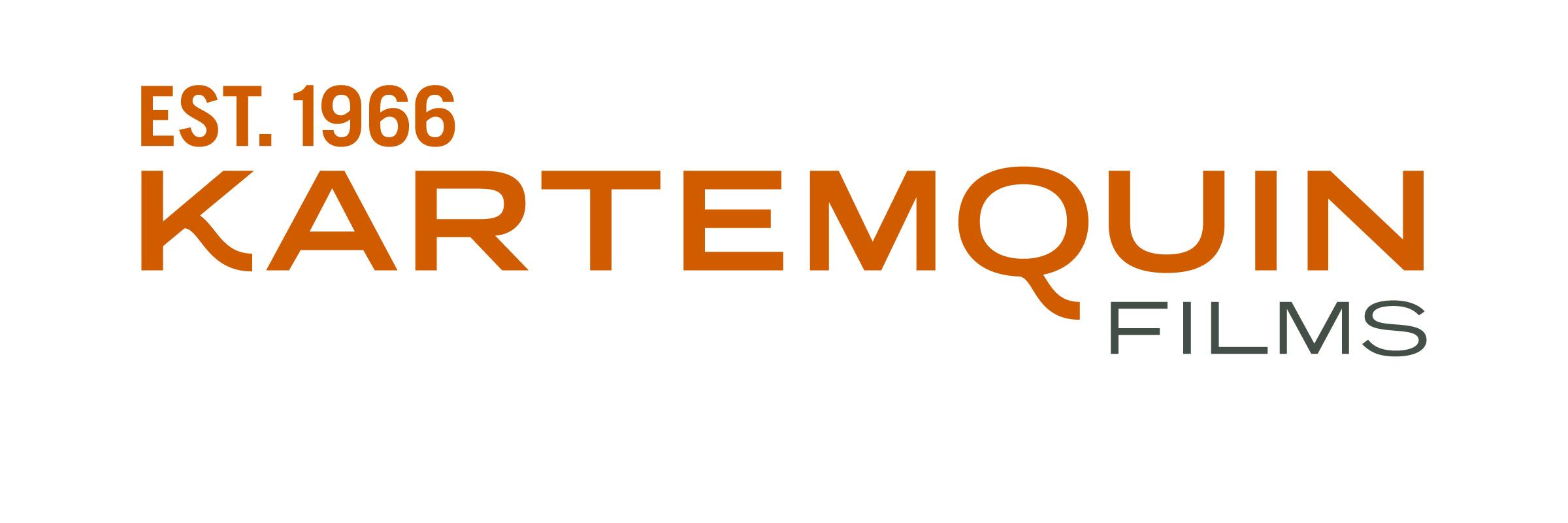 KTQ logo