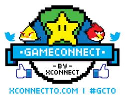GameConnect #GCTO - Panel Discussion