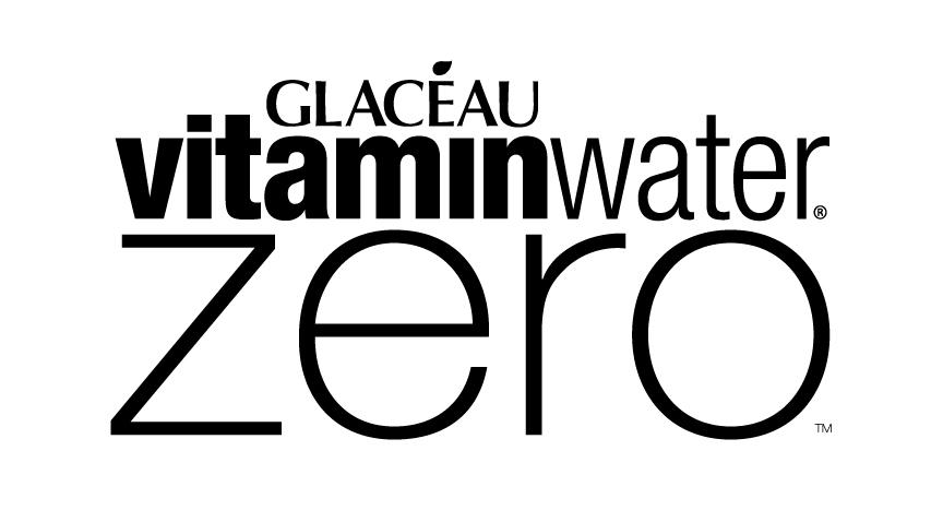 Vitamin Water Canada