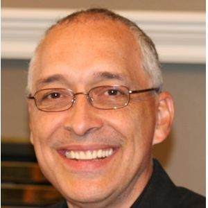 Dr. David Berceli