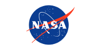 NASA SPACE APPS HACKATHON