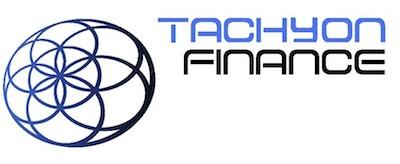Tachyon Finance