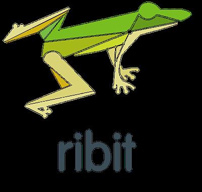 ribit.net