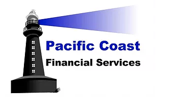 Pacific Coast Financial Services