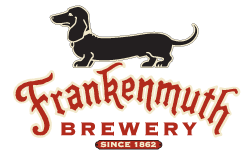 Frankenmuth Brewery is Gold Event Sponsor
