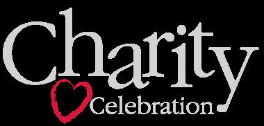 Charity Celebration Presents 3rd Annual Michigan Bier Celebration