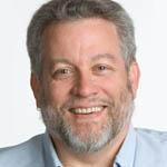 David Chilcott