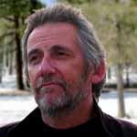 Michael K. Spayd