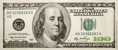 Money-Back Plus $100 Guarantee