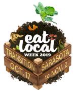 Eat Local Week 2019