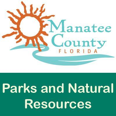 Manatee County Parks and Natural Resources