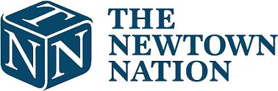 Newtown Nation