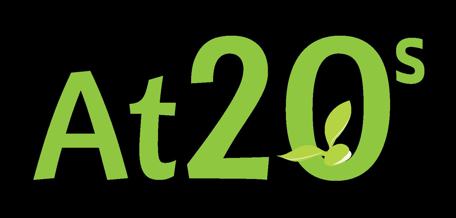 At20s Logo