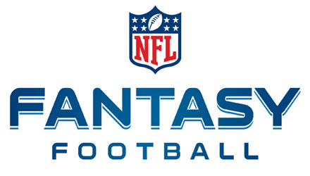 fantasy football for teens tickets wed sep 3 2014 at 6 00 pm eventbrite