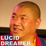 Chongtul Rinpoche, Tibetan Monk