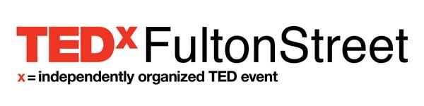 TEDxFultonStreet 2014: Chrysalis