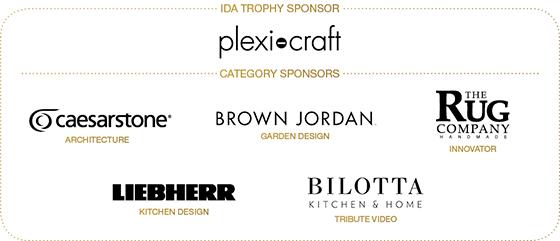 2019 NY IDA Sponsor Bar r3
