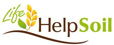 helpsoil