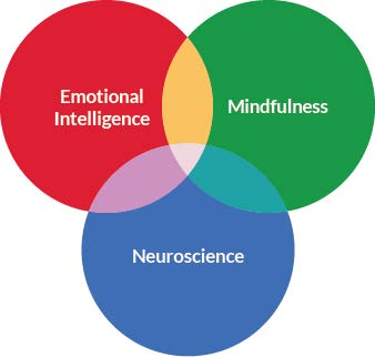 Experiential intelligence definition